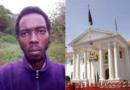 STUDENT WHO THREATENED TO KILL PRESIDENT UHURU OPENS HIS OWN CHURCH.