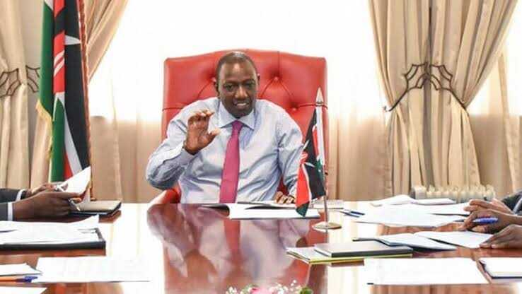 DAVID NDII TELLS SC AHMEDNASIR WHAT THEY WILL DO TO JUDICIARY ONCE RUTO BECOMES PRESIDENT