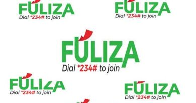 How To Buy Airtime Using Fuliza To Any Mobile Network