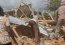 3500 KENYANS TO BE EVICTED, CHECK IF AFFECTED