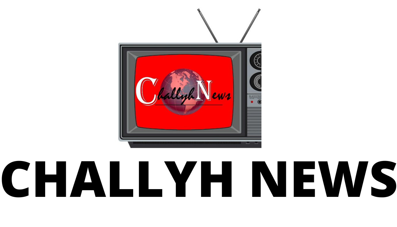 Challyh News