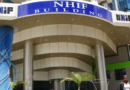 GOOD NEWS TO KENYANS AS NEW REPORTS CONCERNING NHIF EMERGE