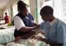 REVEALED: HOW MUCH KENYAN NURSES EARN PER MONTH