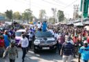 5 GOVERNORS ENDORSE RAILA ODINGA LEAVING RUTO WORRIED