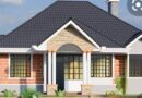 GOOD NEWS AS YOU CAN NOW TAKE A LOAN TO CONSTRUCT YOUR HOUSE.