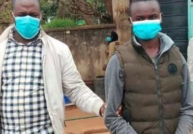 MAN SLASHES PRIEST WHO RAPED, INFECTED HIM WITH HIV