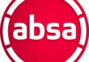 ABSA BANK TO BE CLOSED.